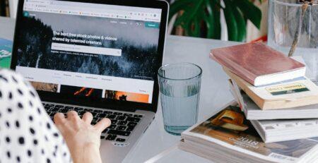 קידום אורגני באינסטגרם - ניהול מוניטין ברשת חברתית